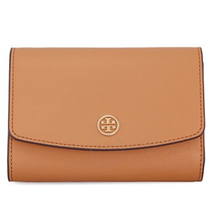 12e4336c5089 Tory Burch Wallets on Sale - Up to 70% off at Tradesy
