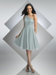 Bari Jay Misty 230 Dress