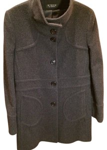 Searle Pea Coat