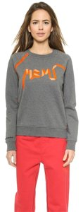 Marc by Marc Jacobs New Sweater Playful Sweatshirt