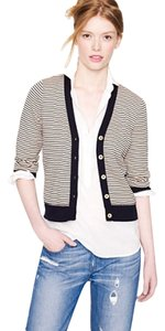 J.Crew Perfect Fit Cotton Soft Cardigan