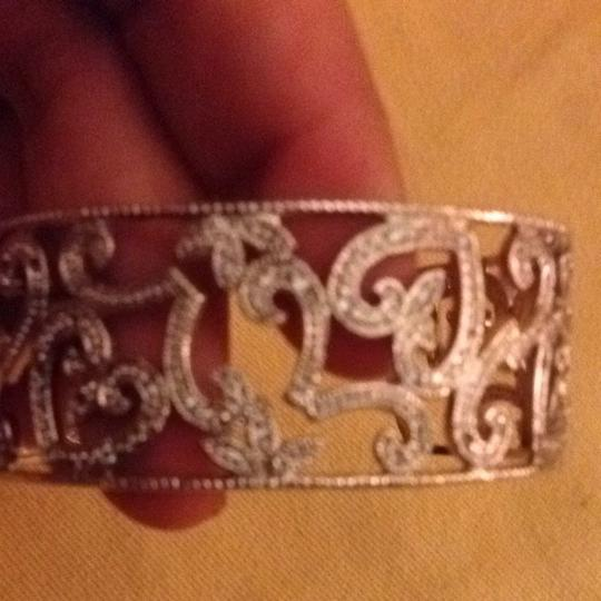 Other Open Cuff