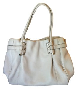 Banana Republic Large Shoulder Bag