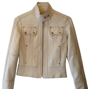 Inwear Motorcycle Jacket