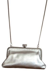 Besson Small Evening Shoulder Bag