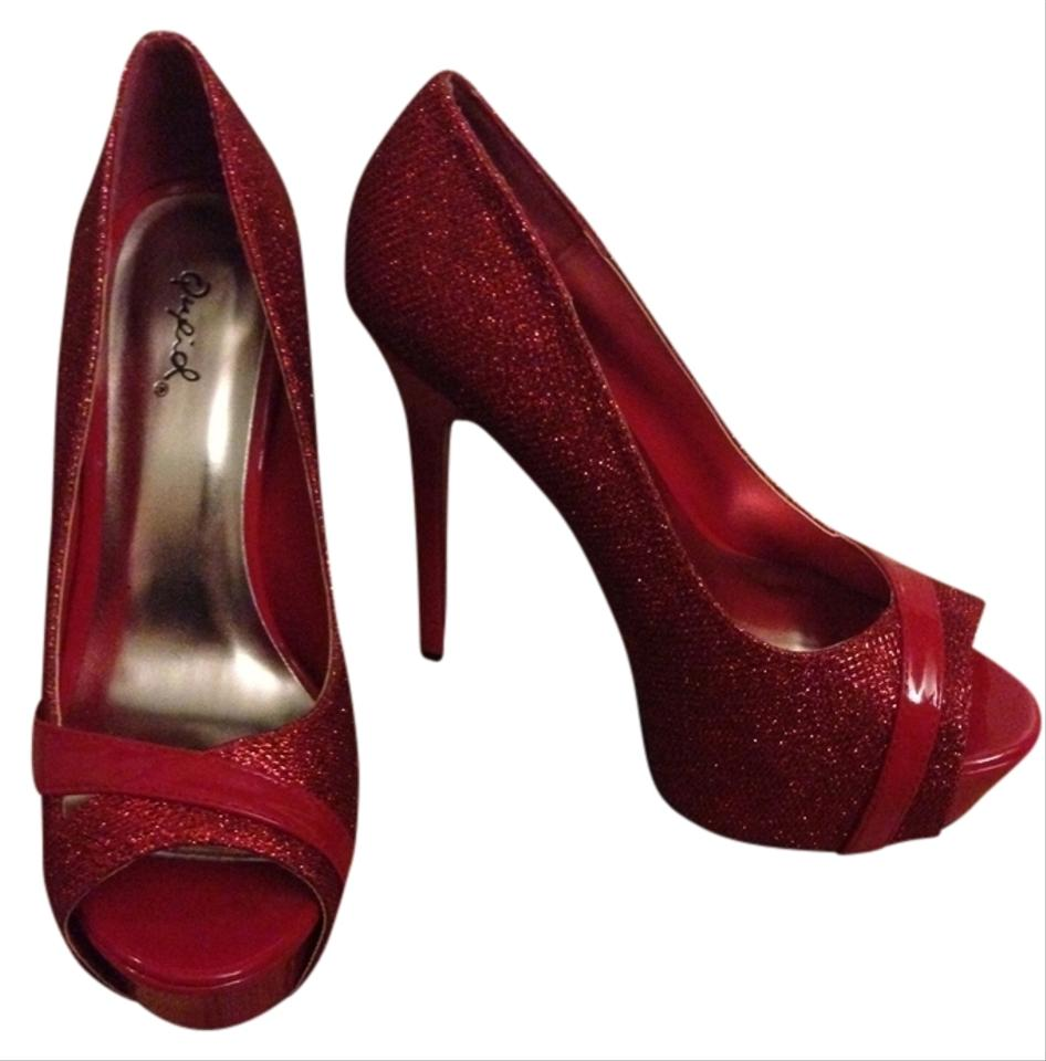 Louis Vuitton Women Shoes Red Bottom With Elegant ...