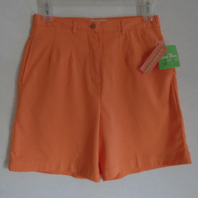 Coral Bay New With Tags Size 8 Golf
