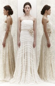 Jenny Packham Hyacinth Wedding Dress