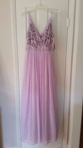 Decode 1.8 Lavender Lavender Dress Dress