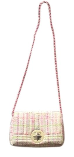 Preload https://img-static.tradesy.com/item/7666696/kate-spade-multicolor-canvas-shoulder-bag-0-3-540-540.jpg