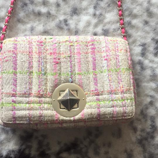 Kate Spade Shoulder Bag Image 2