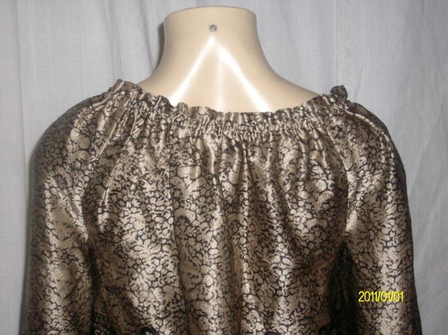 Juicy Couture Top Brass Image 2