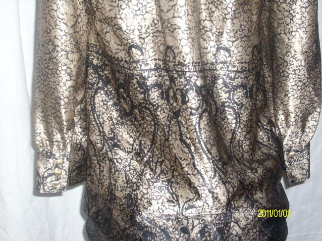 Juicy Couture Top Brass Image 4