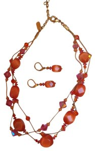Dabby Reid Ronnie Mae Torsade necklace