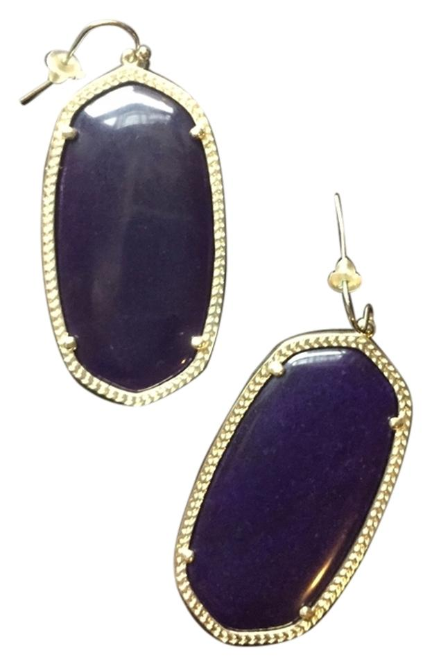 singh jewel hanut diamond day purple the jade and lavender of earrings