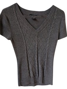 New York & Company Comfortable Sweater