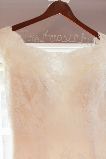 Liv Harris Wedding Dress Wedding Dress
