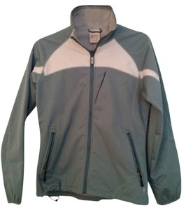 Alpine Design Clothing Alpine Design Blue grey Jacket