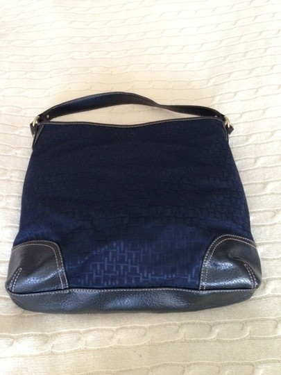 Tommy Hilfiger Shoulder Bag