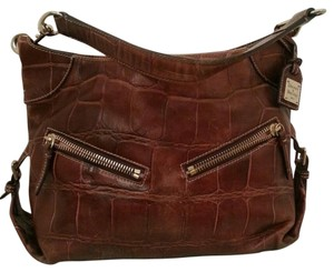 Dooney & Bourke Chic Hobo Bag