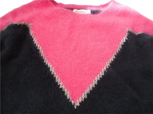 Juicy Couture Rabbit Sweater
