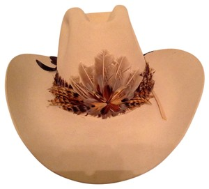 Bailey 44 Bailey felt Cowgirl hat
