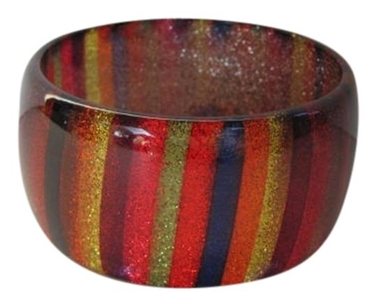 Other BANGLE, MANY COLORS