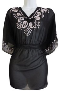 fun and flirt Tunic