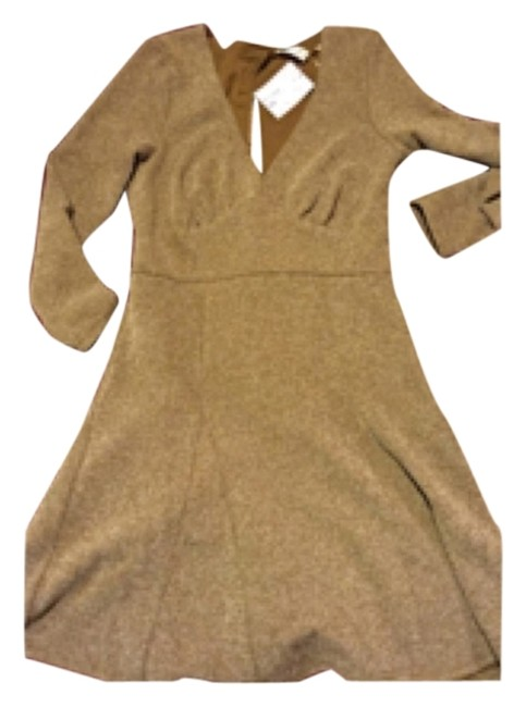 Preload https://img-static.tradesy.com/item/7681594/free-people-peoplepeekabooempire-waistgolden-brown-combo-above-knee-short-casual-dress-size-4-s-0-2-650-650.jpg