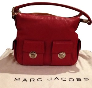 Marc Jacobs Gilmore Girls Shoulder Bag