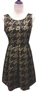 Miss Sixty Celine Anthropologie Bcbg Dress