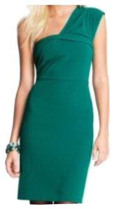 Ann Taylor One Party Dress