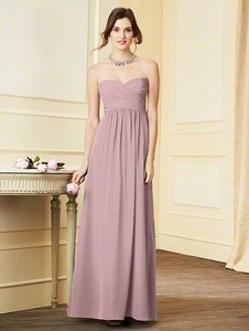 Alfred Angelo Loves First Blush 7289l Dress