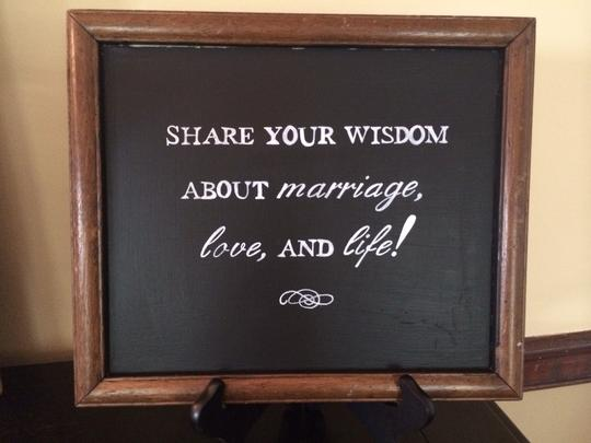 Preload https://img-static.tradesy.com/item/768236/chalkboard-guest-book-sign-rustic-reception-decoration-0-0-540-540.jpg
