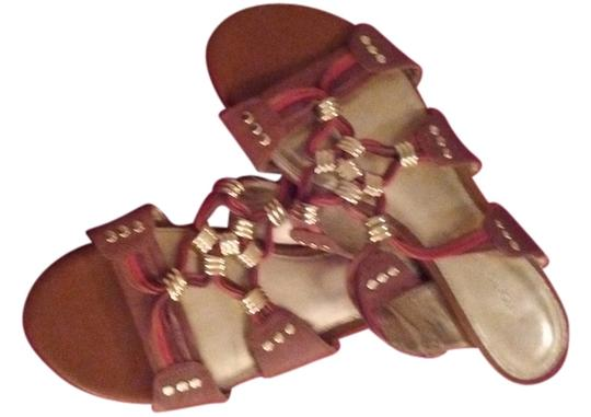 Preload https://img-static.tradesy.com/item/7682683/antonio-melani-warm-brown-with-red-and-gold-accents-sandals-size-us-75-regular-m-b-0-3-540-540.jpg