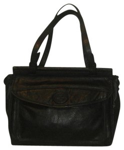 Tandem bags of California Lap Top Laptop Bag