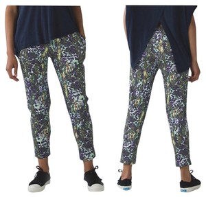 Lululemon Trousers Relaxed Pants