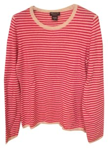 Lord & Taylor Sweater