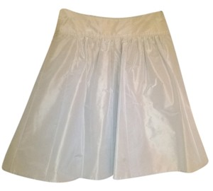 Twelfth St. by Cynthia Vincent Skirt pink