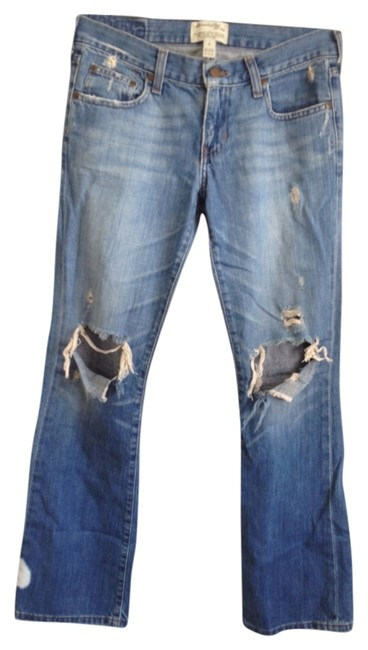 Preload https://img-static.tradesy.com/item/768850/abercrombie-and-fitch-denim-blue-pants-size-4-s-27-0-0-650-650.jpg