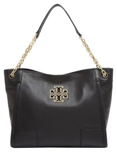 1b221fc0fd5 Tory Burch Totes on Sale - Up to 70% off at Tradesy