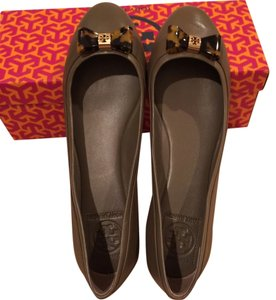 Tory Burch DARK BRANCH Flats