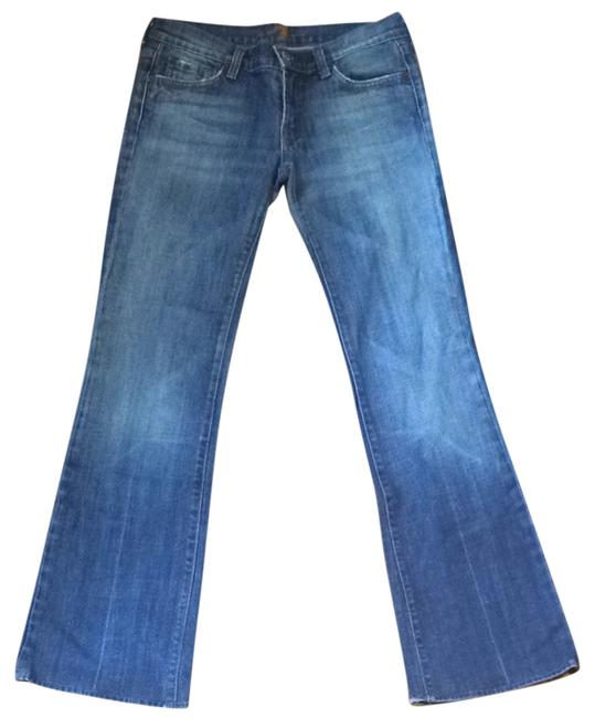 Preload https://item2.tradesy.com/images/7-for-all-mankind-medium-wash-boot-cut-jeans-size-27-4-s-768941-0-0.jpg?width=400&height=650