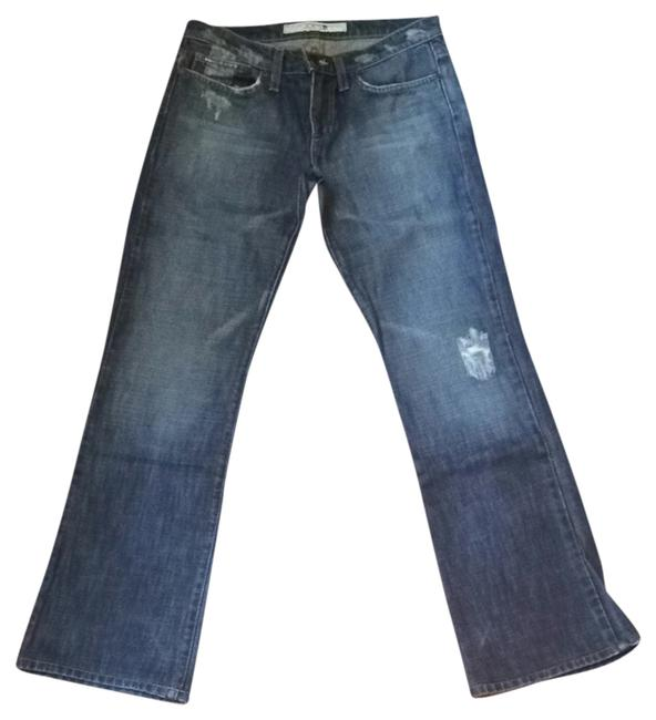 Preload https://item4.tradesy.com/images/joe-s-jeans-distressed-5410e17-boot-cut-jeans-size-28-4-s-768948-0-0.jpg?width=400&height=650