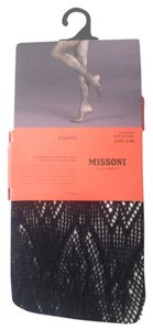 Missoni Missoni Tights