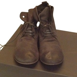 MarcelL Boots