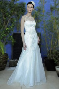 Augusta Jones Annalize Wedding Dress