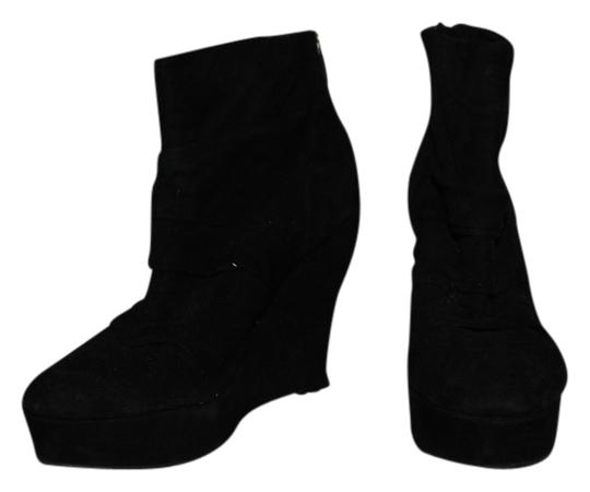 Preload https://item4.tradesy.com/images/boutique-9-platform-suede-bootie-black-boots-769773-0-0.jpg?width=440&height=440