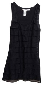 d708d8faad823e Black Max Studio Tank Tops   Camis - Up to 70% off a Tradesy