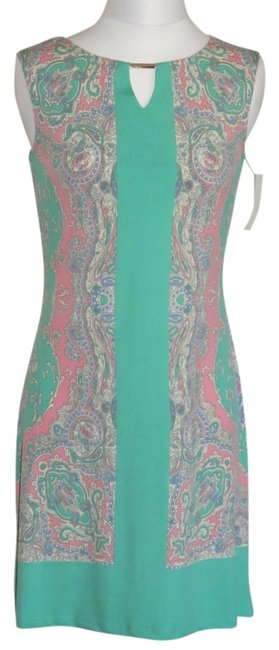 Item - Mint New with Tags Small Above Knee Work/Office Dress Size 6 (S)